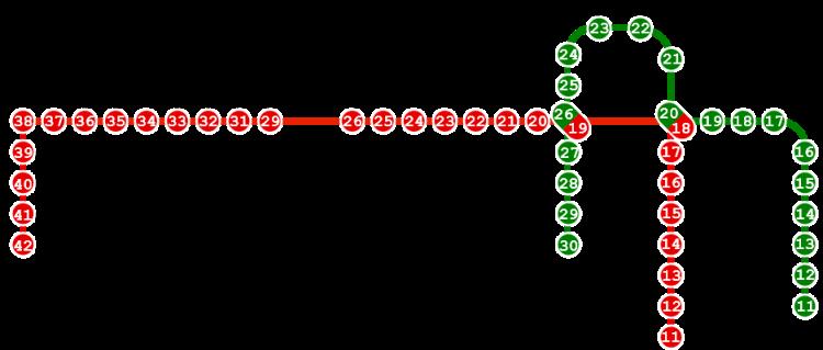 VAE-Dubai-Metro-2014