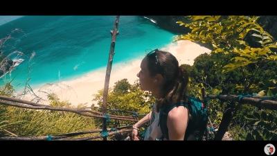 Bali vlog 2 super.00_02_17_43.Still006