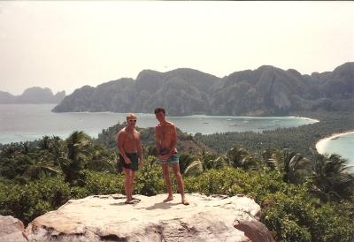 Phi-Phi-Viewpoint-Phi-Phi-Thailand