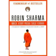 6784-mnich-ktory-predal-svoje-ferrari-robin-sharma_w700_h700